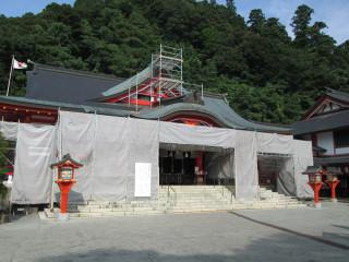 2012_0816_07