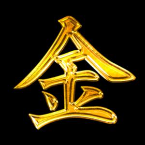 20140526_08