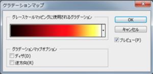 20140526_10