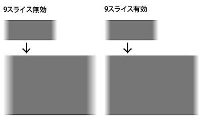 2015_1111_07