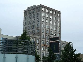 2008_0908_04