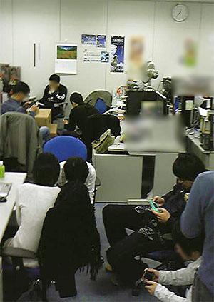2009_0403