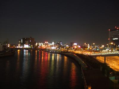 2009_0911_01