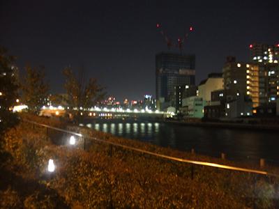 2009_0911_03
