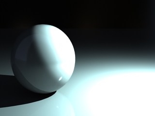 2010_0316_02