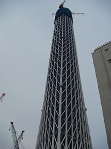 2010_0531_01