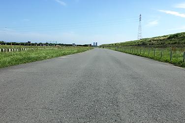 2010_0603_03