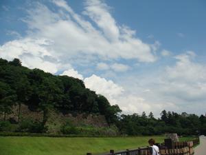 2010_0806_02