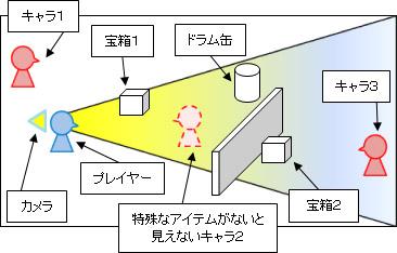2010_0819_01_2