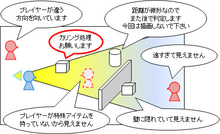 2010_0819_02
