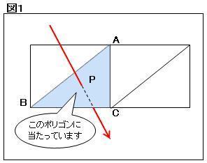 2010_1027_01