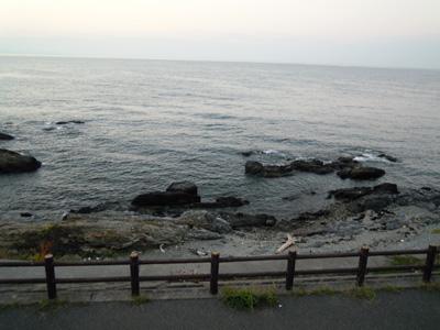 2010_1126_03