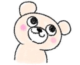 2011_0517_01