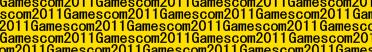 Gamescom2011_00_2