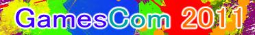 Gamescom2011_02_3