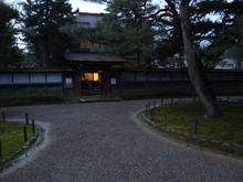 2012_0106_08