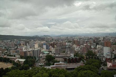 2012_0725_05
