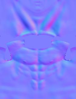 2013_0301_3