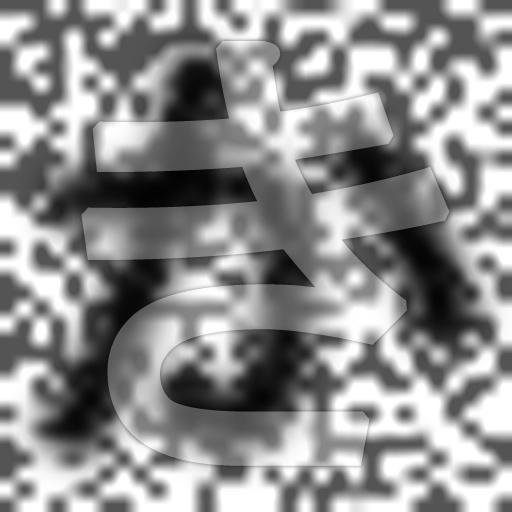 2014_0623