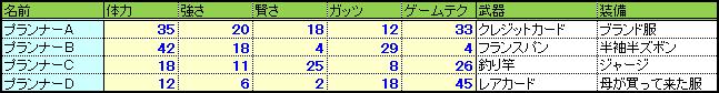 2014_1002_2