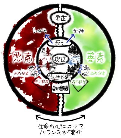 20111101_jp