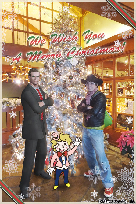 Christmas_card2011